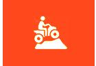 Sagecreekcampgrounds-4-wheeler