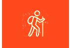 Sagecreekcampgrounds-hiking-man