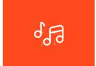 Sagecreekcampgrounds-music