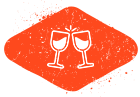 Sagecreekcampgrounds-wine